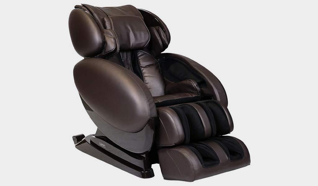 Infinity-IT-8500-X3-Massage-Chair
