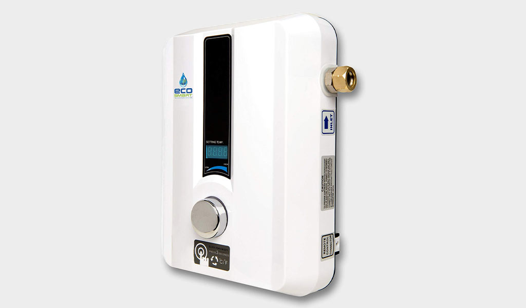 EcoSmart-ECO-11-Electric-Tankless-Water-Heater