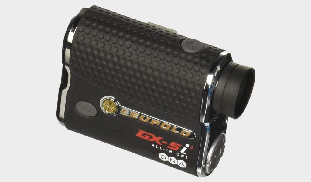 Leupold Gx 5I3 Rangefinder