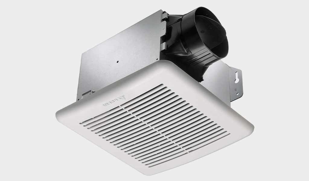 Delta Breeze GBR80H GreenBuilder Exhaust Fan