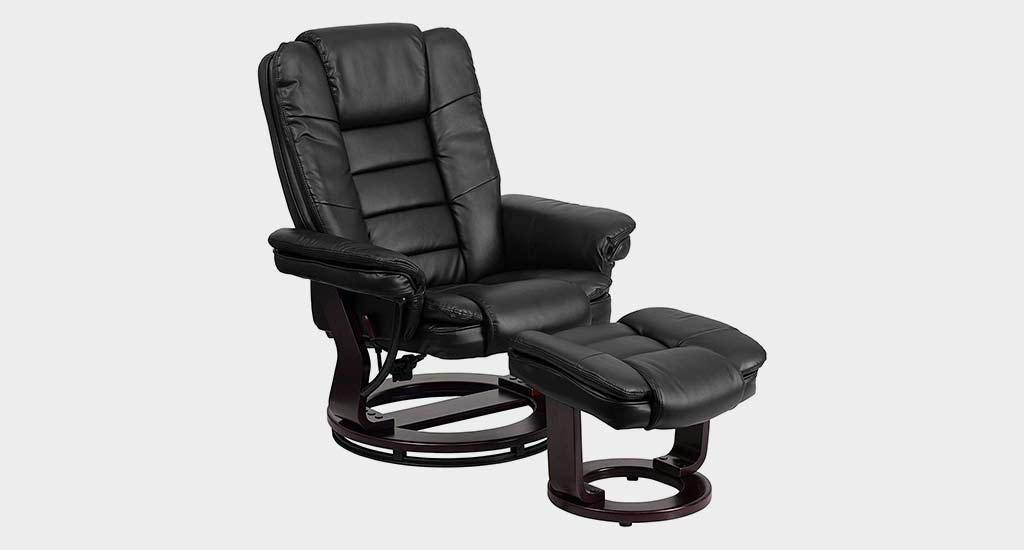 The Best Recliner Chairs in 2020 2021 Revews & Buying Guide