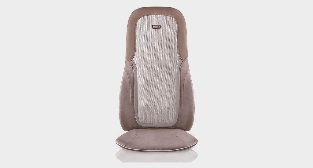 Pro Massage Cushion