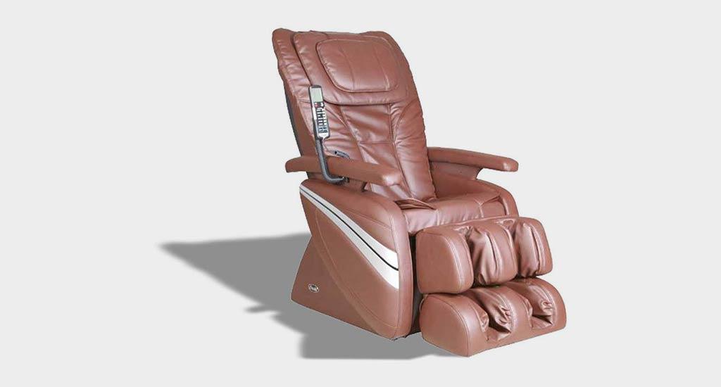 Osaki Model OS-1000 Deluxe Massage Chair