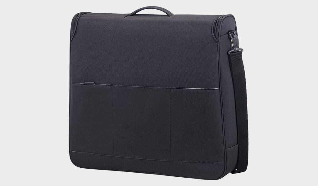 SAMSONITE Spark SNG - Bi-Fold Travel Garment Bag