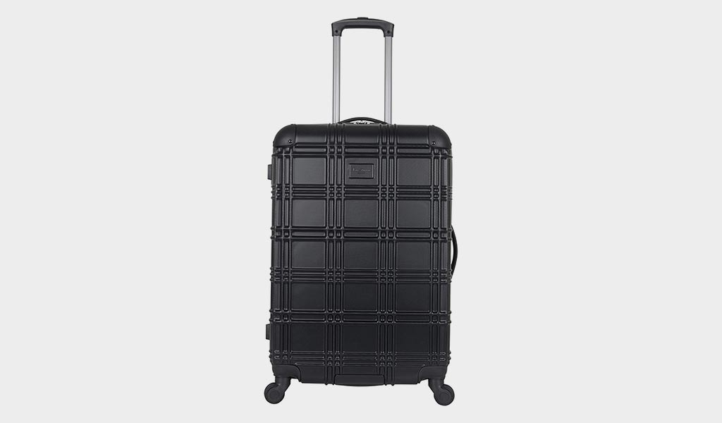 Ben Sherman Nottingham Durable Luggage