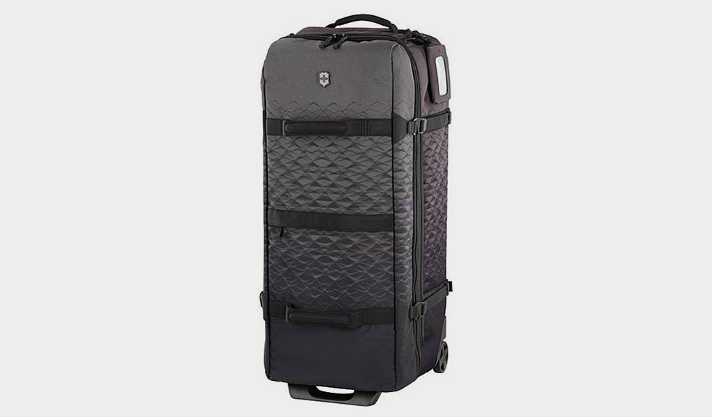 VX Touring Best Duffel Bag Large