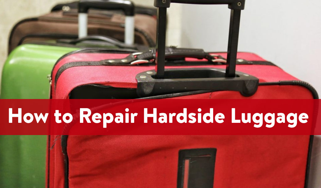 How-to-Repair-Hardside-Luggage