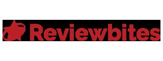 ReviewBites