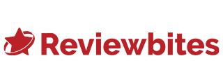Reviewbites Logo