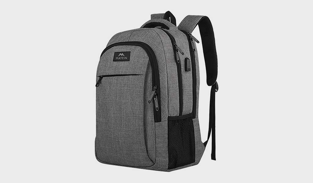 Backpack Black Friday