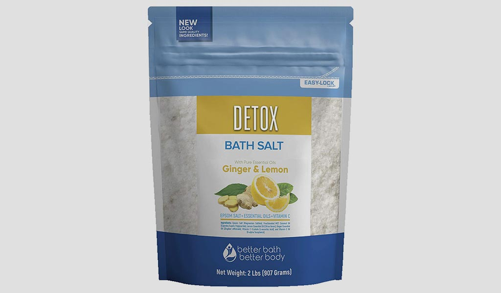 1-Detox-Bath-Salt-32-Ounces-Epsom-Salt