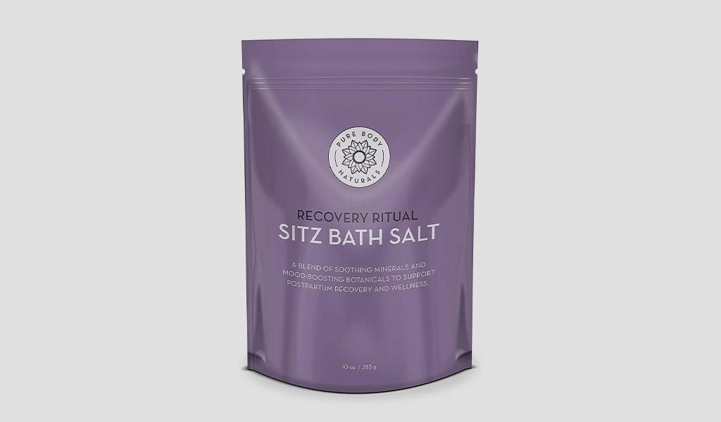 2-sitz-bath-salt