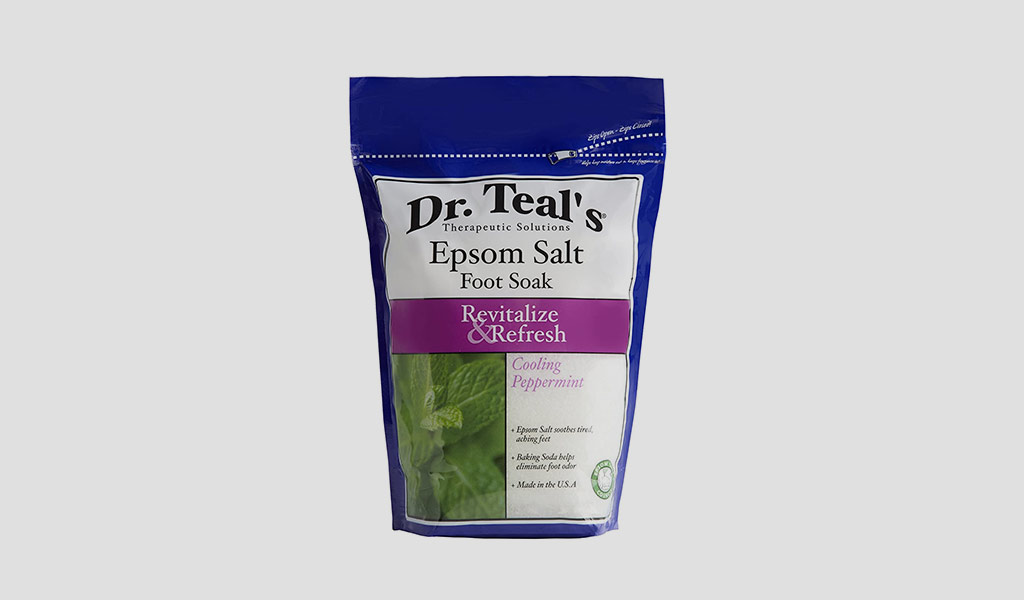 3-Dr-Teals-Epsom-Salt-Foot-Soak