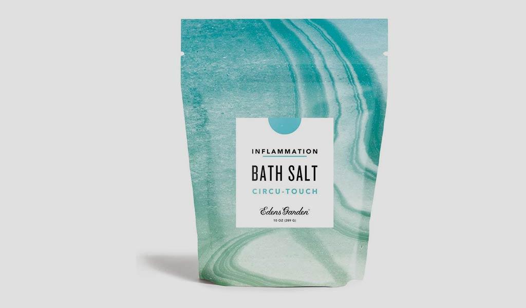 4Edens-Garden-Inflammation-Mineral-Bath-Salt