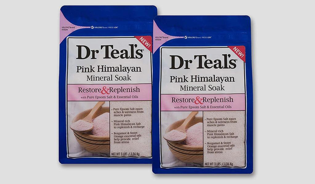 5Dr-Teals-Restore-Replenish-Pure-Epsom-Salt
